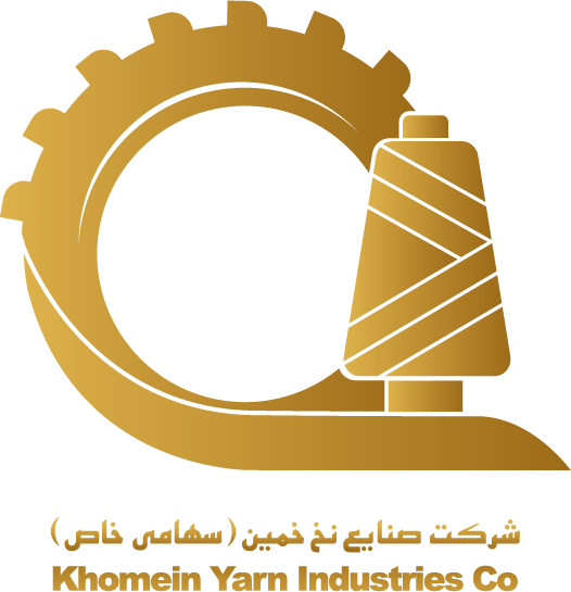 Nakh Khomein Industries Co